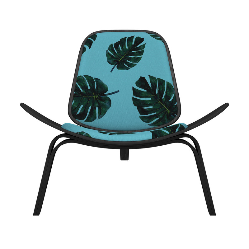 Vita Lounge Chair 889073