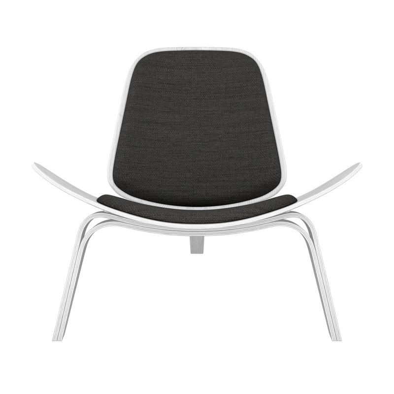 Vita Lounge Chair 889500