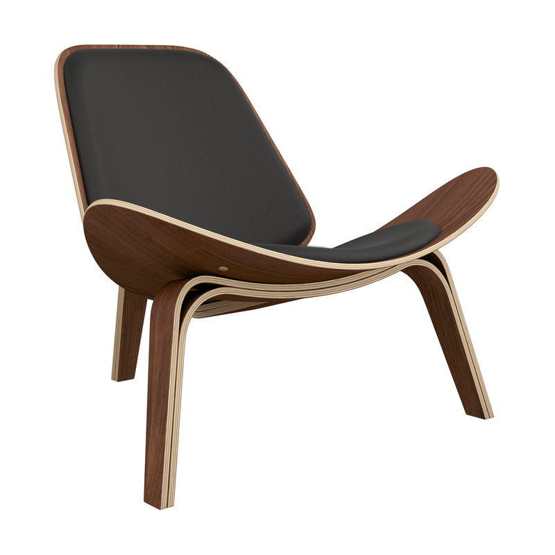 Vita Lounge Chair 889925