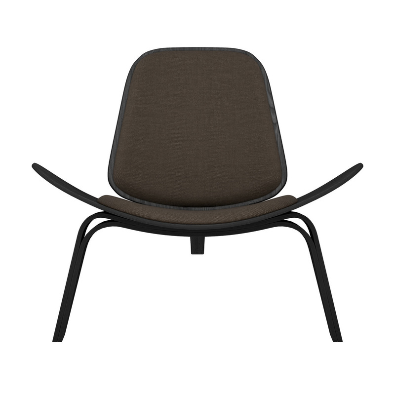 Vita Lounge Chair 889251