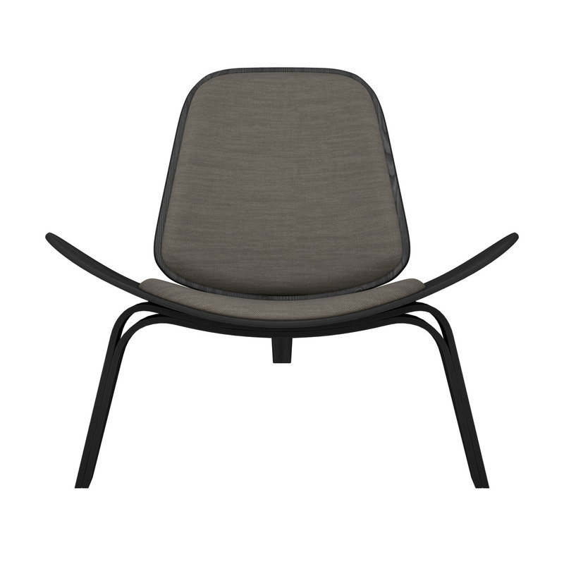 Vita Lounge Chair 889248