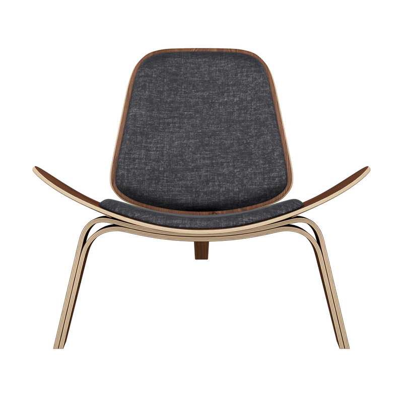 Vita Lounge Chair 889948