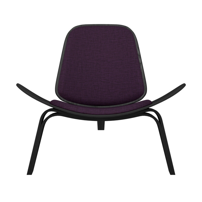 Vita Lounge Chair 889235