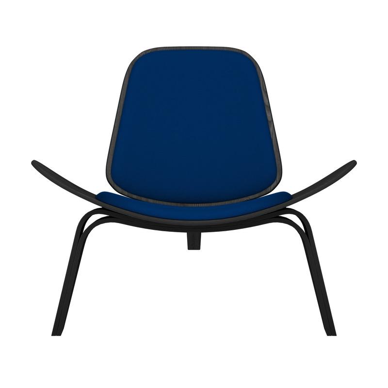 Vita Lounge Chair 889193