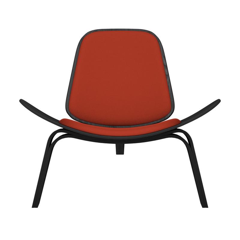 Vita Lounge Chair 889190