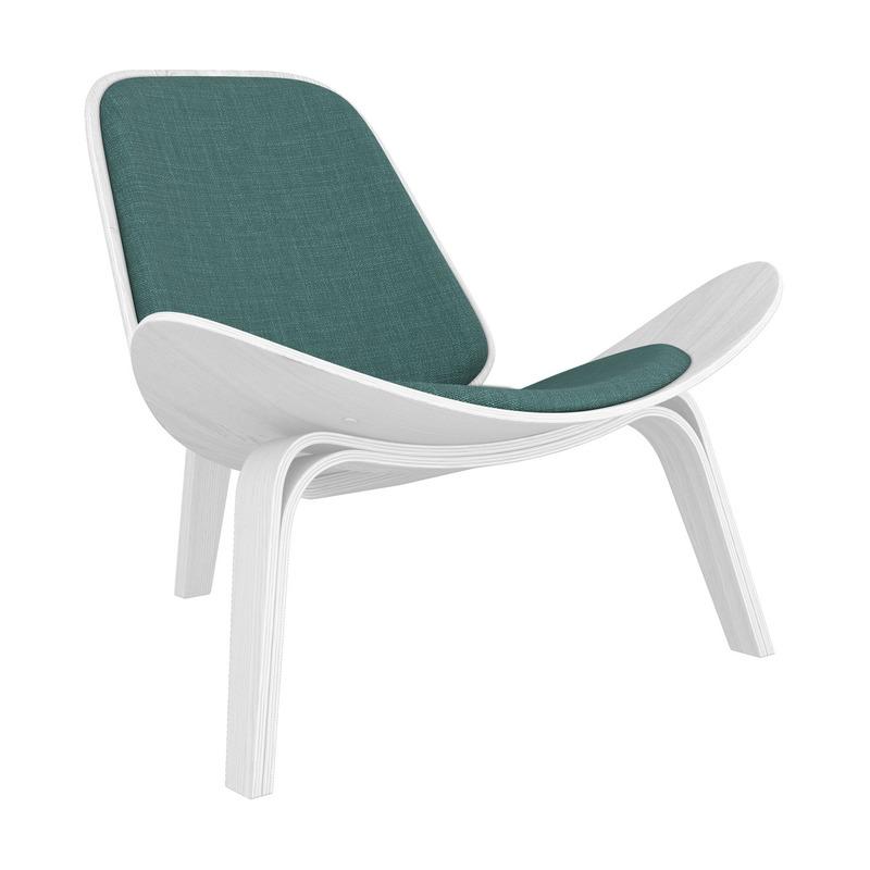Vita Lounge Chair 889506