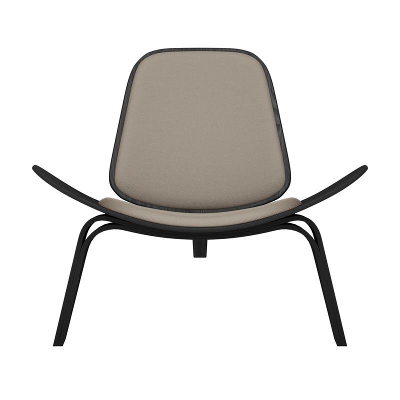 Vita Lounge Chair 889185
