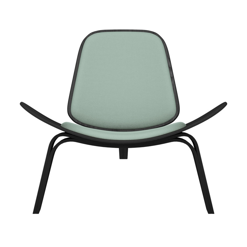 Vita Lounge Chair 889196