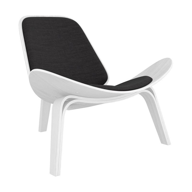 Vita Lounge Chair 889491