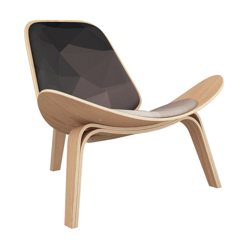 Vita Lounge Chair 889549