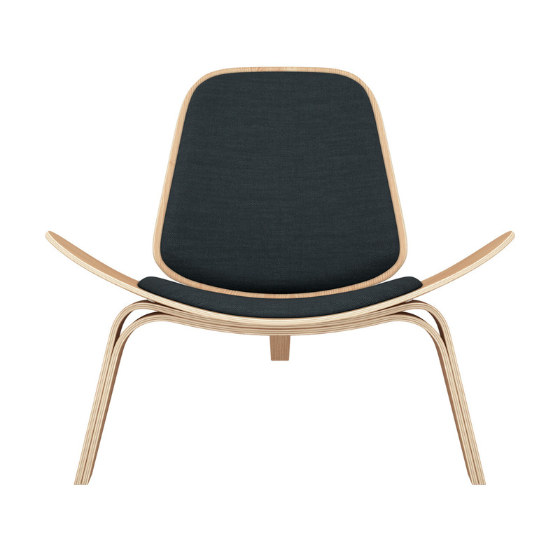 Vita Lounge Chair 889711