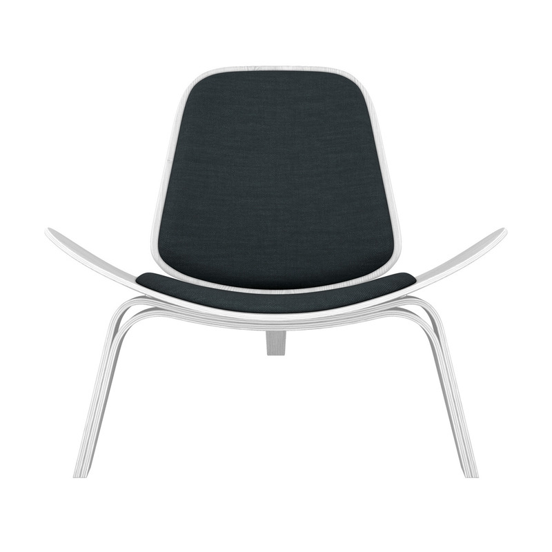 Vita Lounge Chair 889483