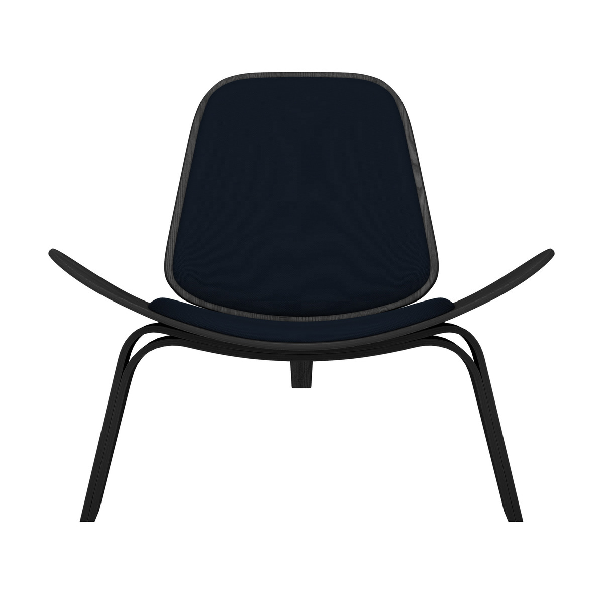 Vita Lounge Chair 889209