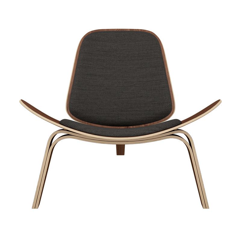 Vita Lounge Chair 889952