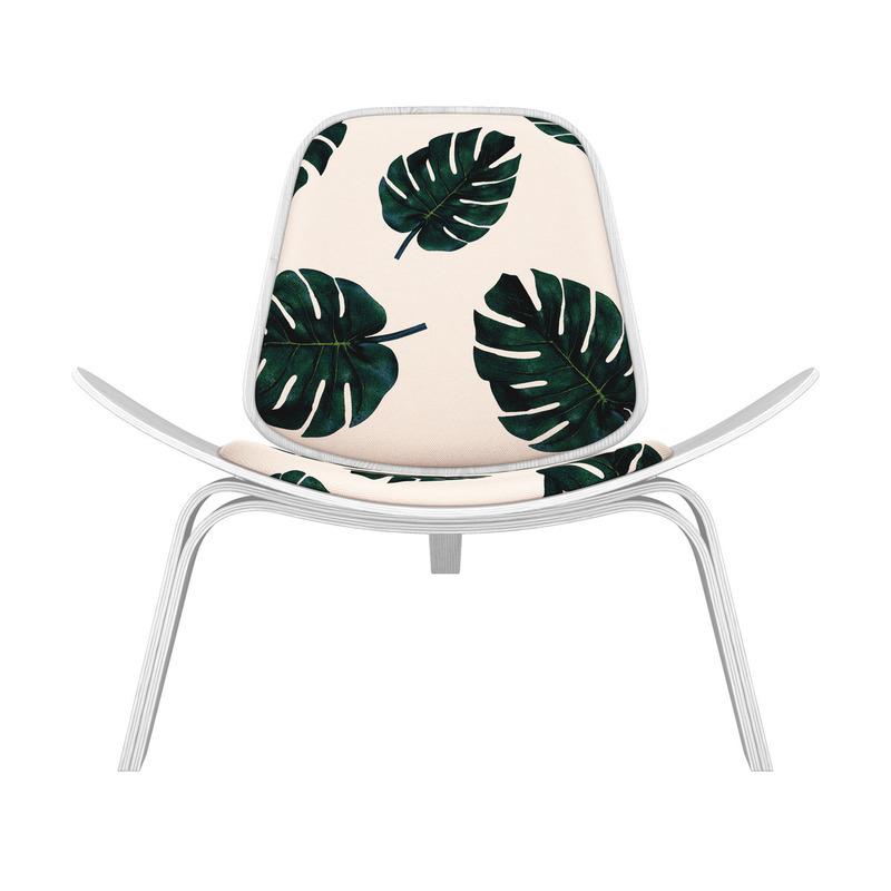 Vita Lounge Chair 889294