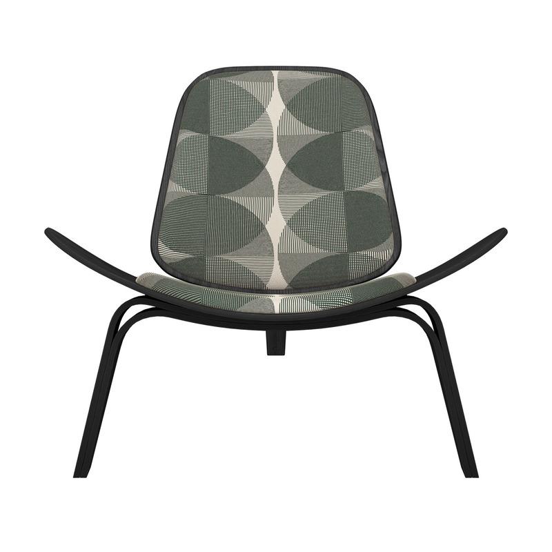Vita Lounge Chair 889126