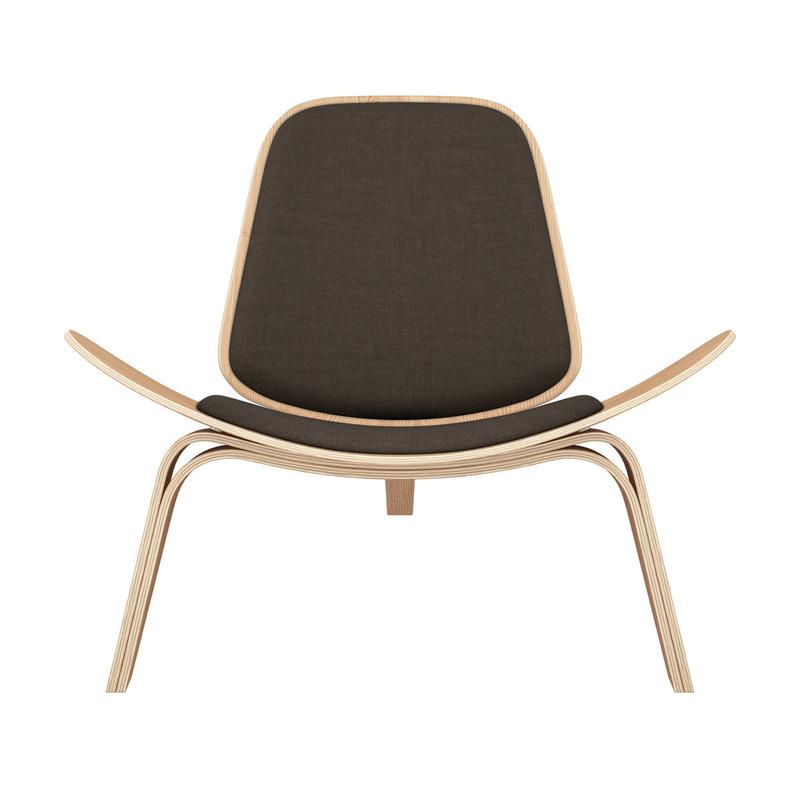Vita Lounge Chair 889707