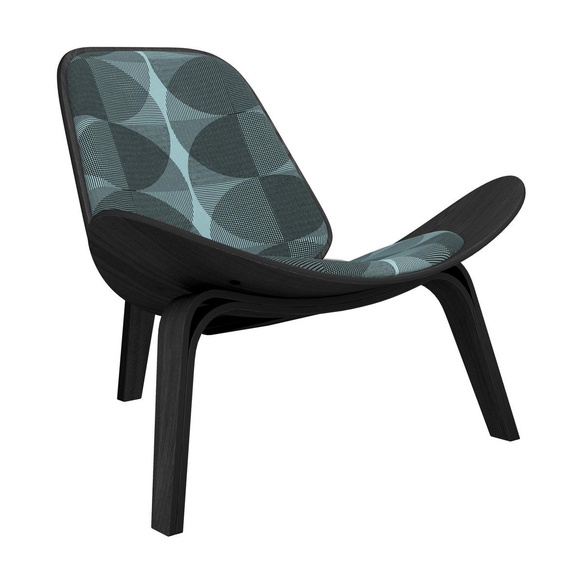 Vita Lounge Chair 889116