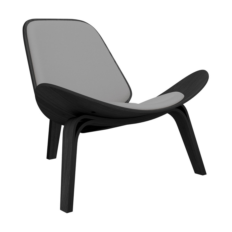 Vita Lounge Chair 889192
