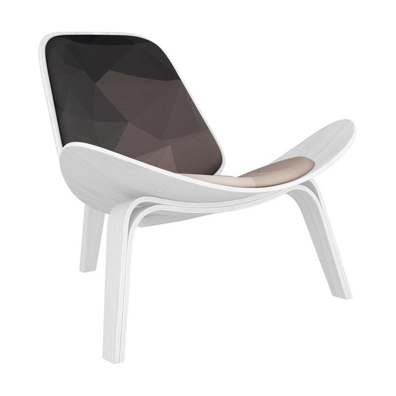 Vita Lounge Chair 889321