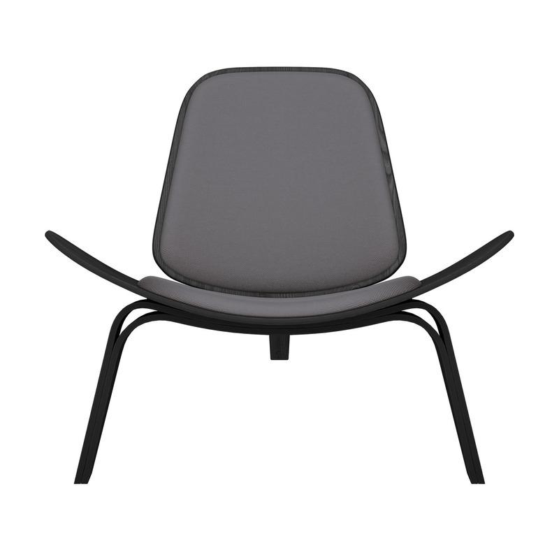Vita Lounge Chair 889197