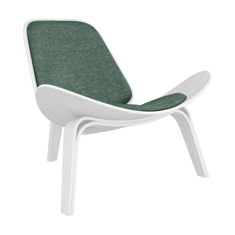 Vita Lounge Chair 889481