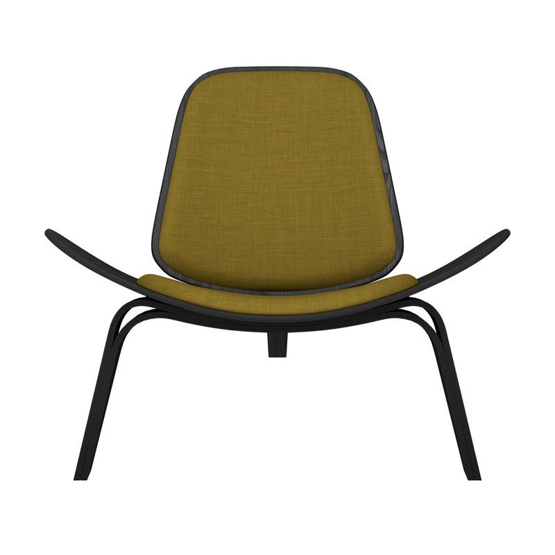 Vita Lounge Chair 889238