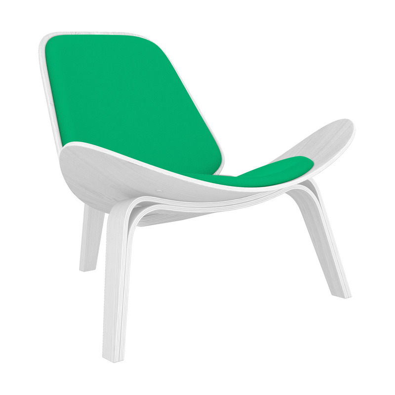 Vita Lounge Chair 889445