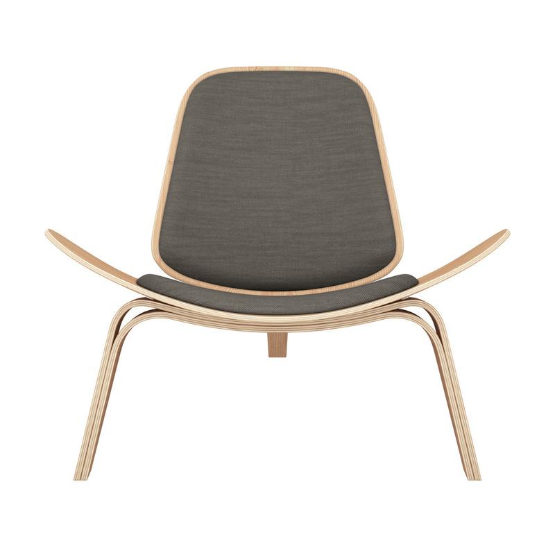 Vita Lounge Chair 889705