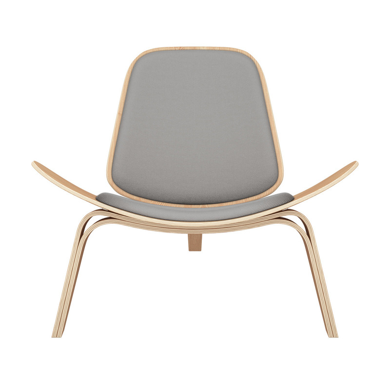 Vita Lounge Chair 889650