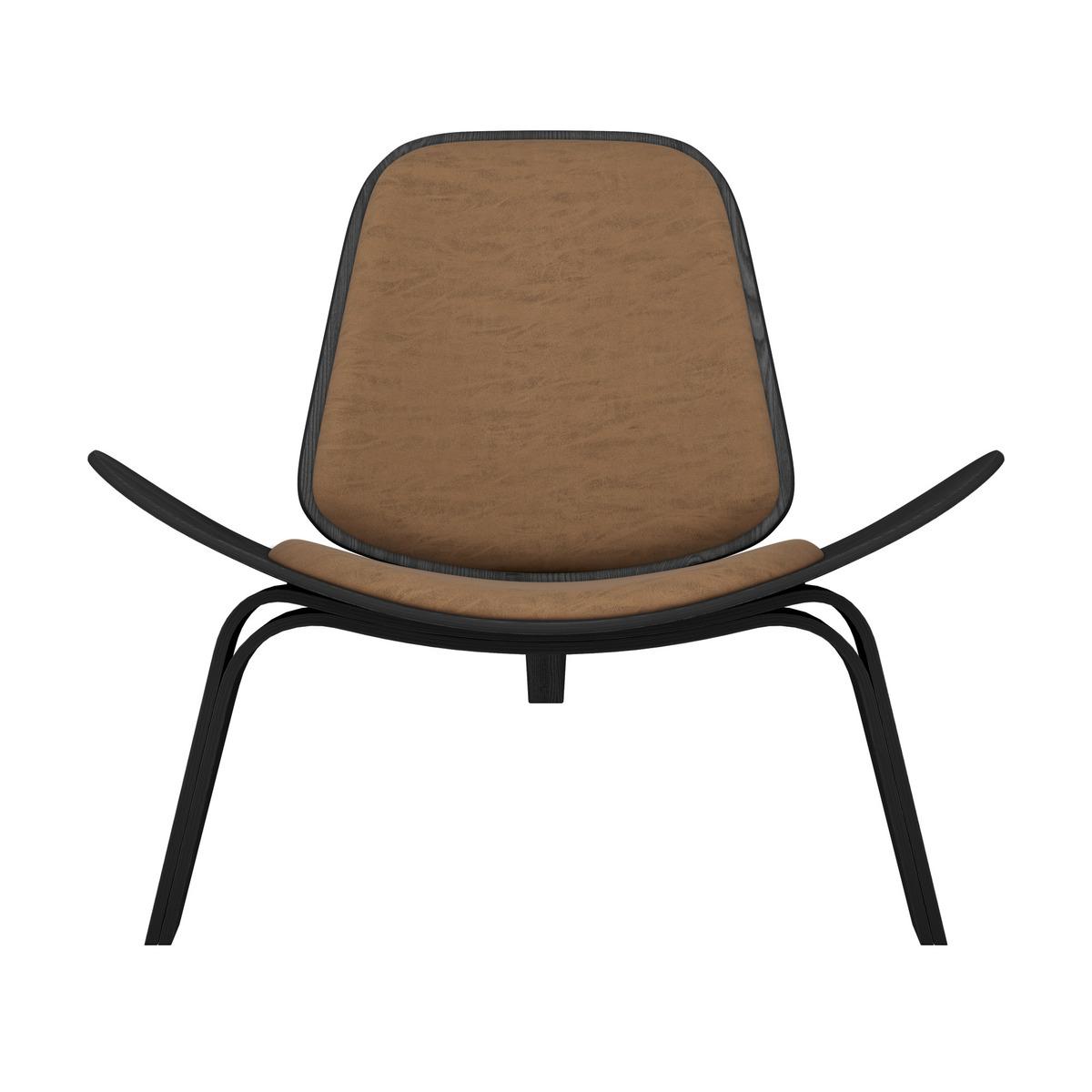Vita Lounge Chair 889241