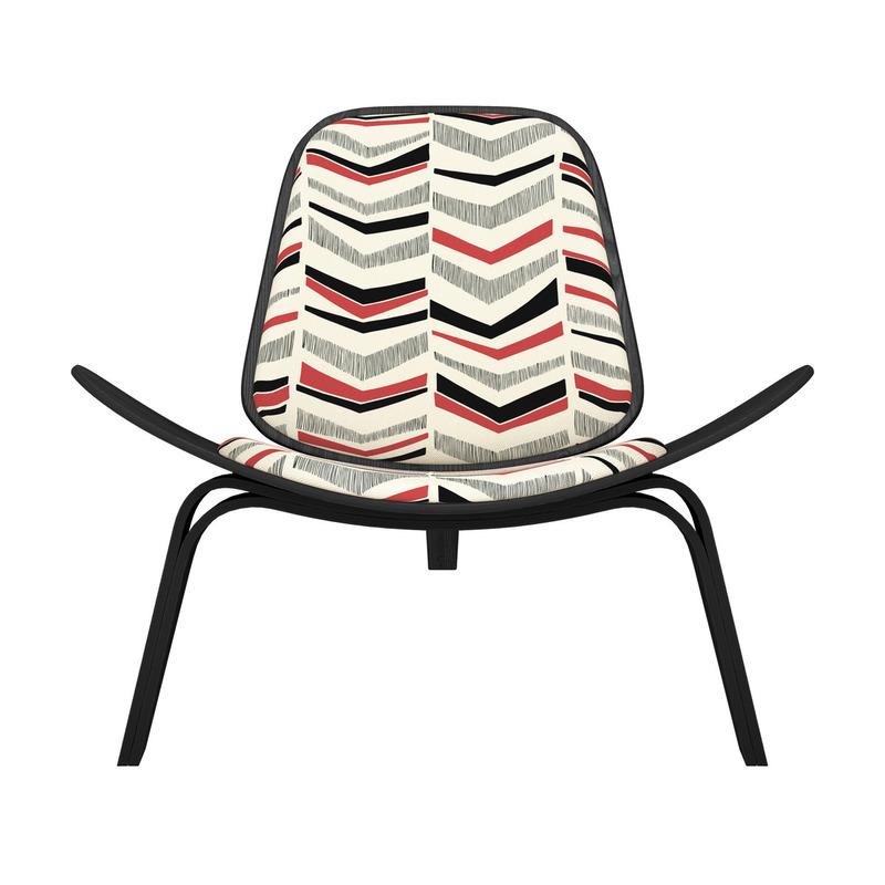 Vita Lounge Chair 889150