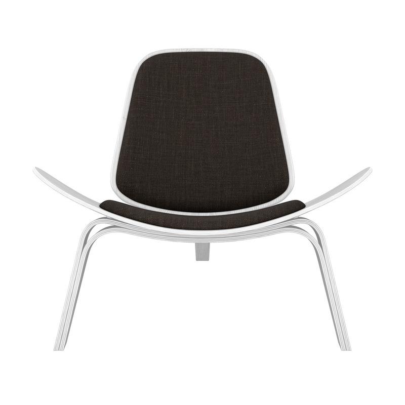 Vita Lounge Chair 889468