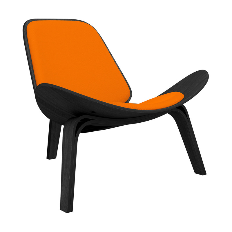Vita Lounge Chair 889225