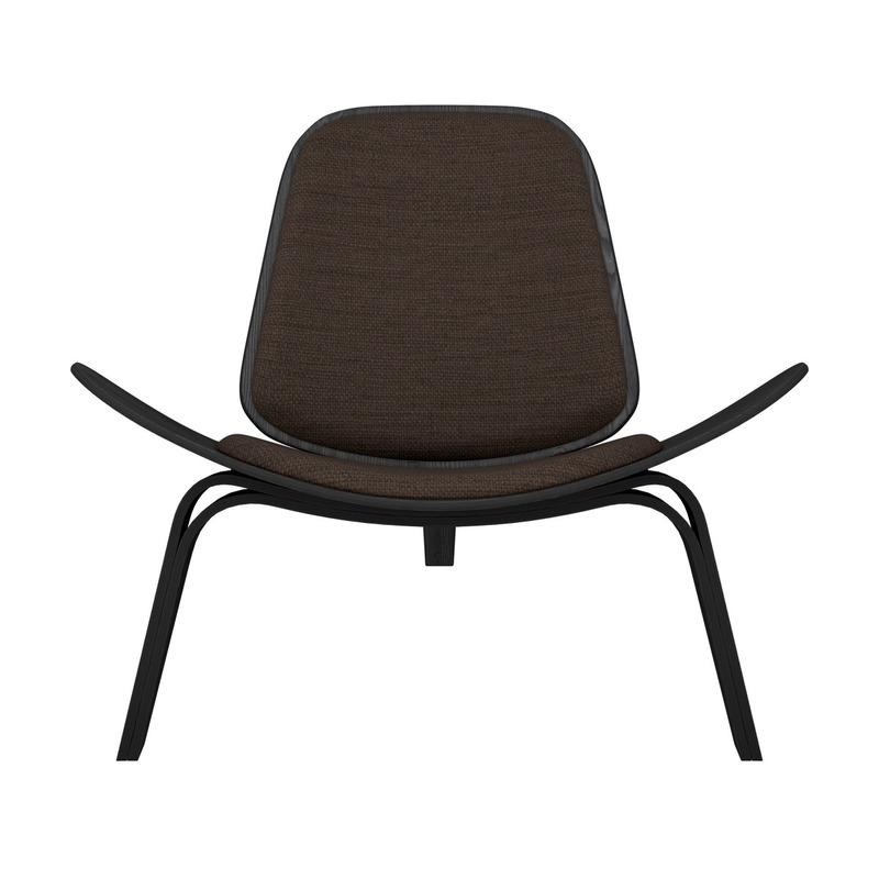 Vita Lounge Chair 889272