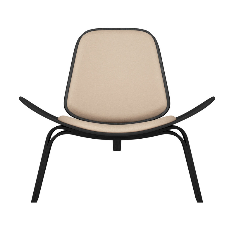 Vita Lounge Chair 889239
