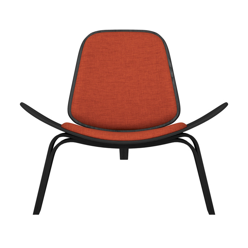 Vita Lounge Chair 889269
