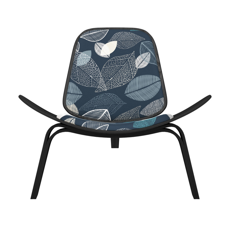 Vita Lounge Chair 889141