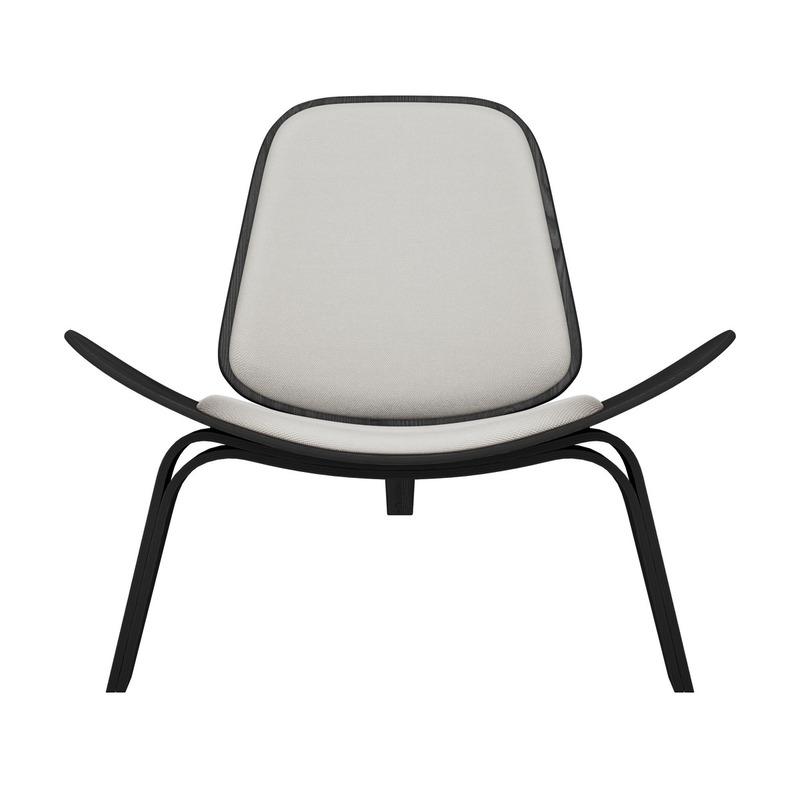 Vita Lounge Chair 889203