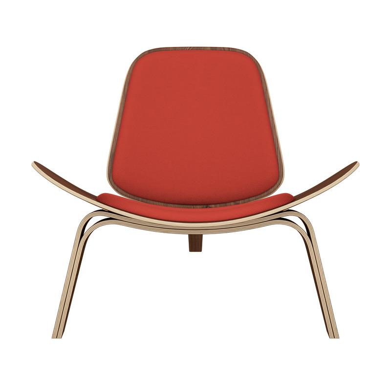 Vita Lounge Chair 889900