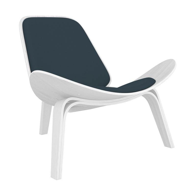 Vita Lounge Chair 889414