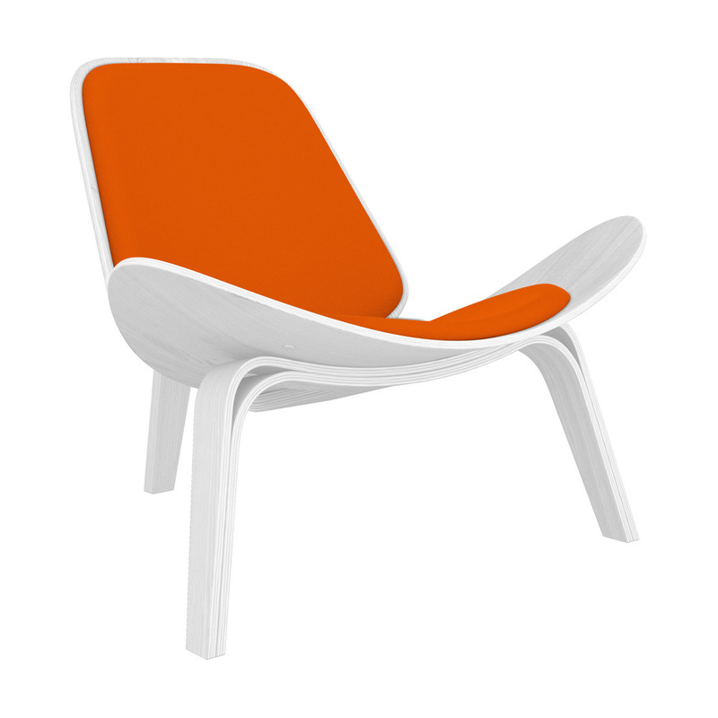 Vita Lounge Chair 889442