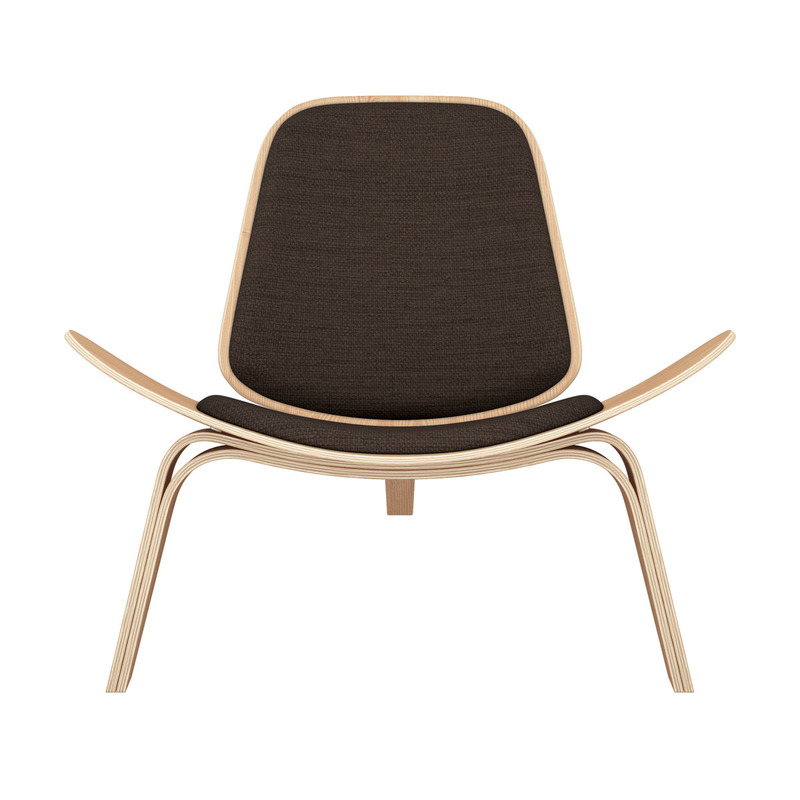 Vita Lounge Chair 889728