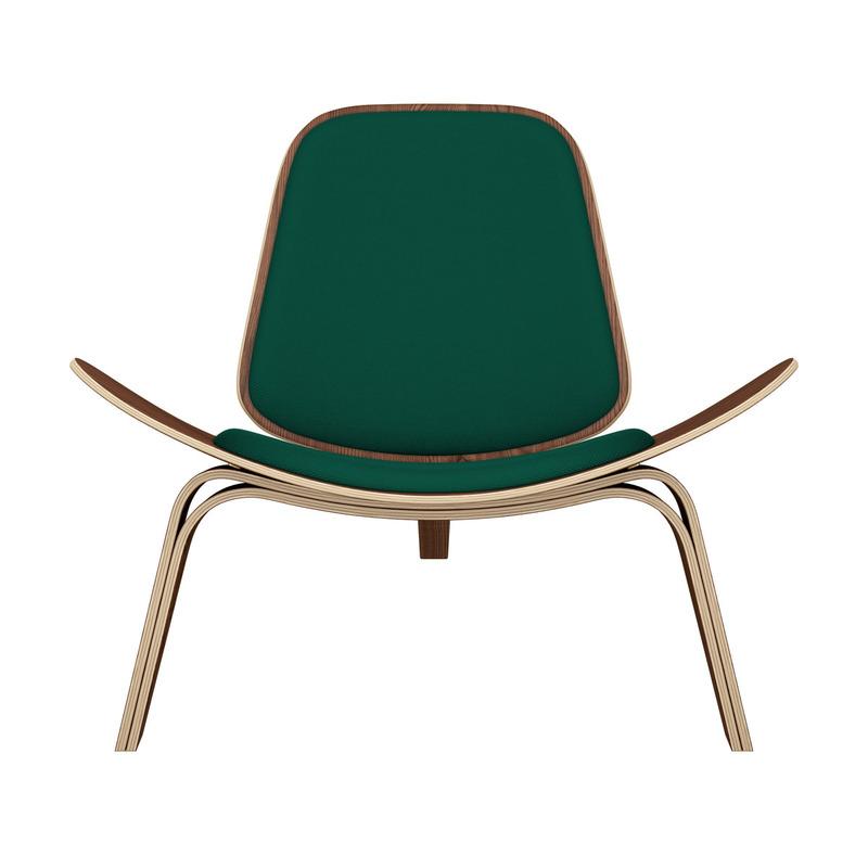 Vita Lounge Chair 889882
