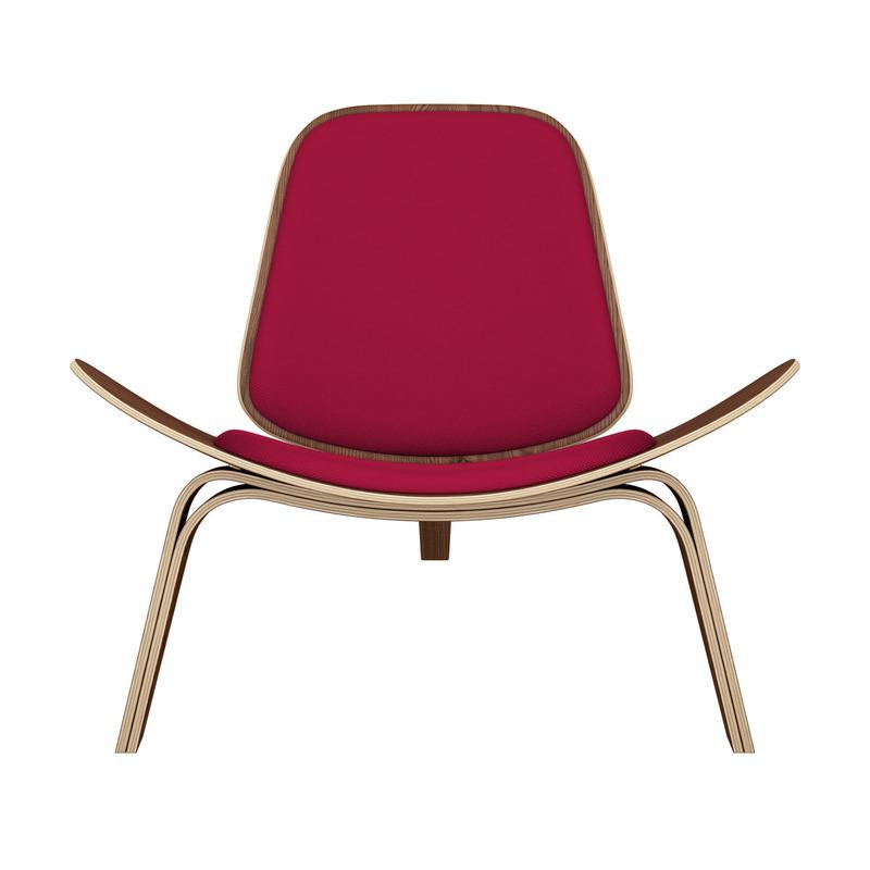 Vita Lounge Chair 889892