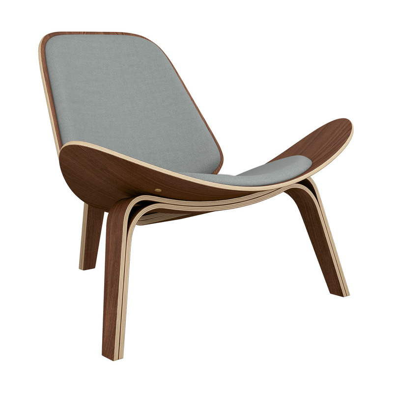 Vita Lounge Chair 889943