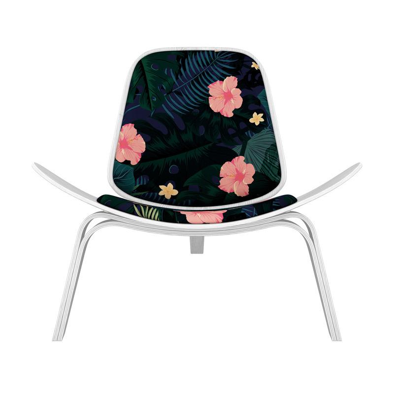 Vita Lounge Chair 889311
