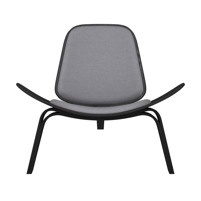 Vita Lounge Chair 889265