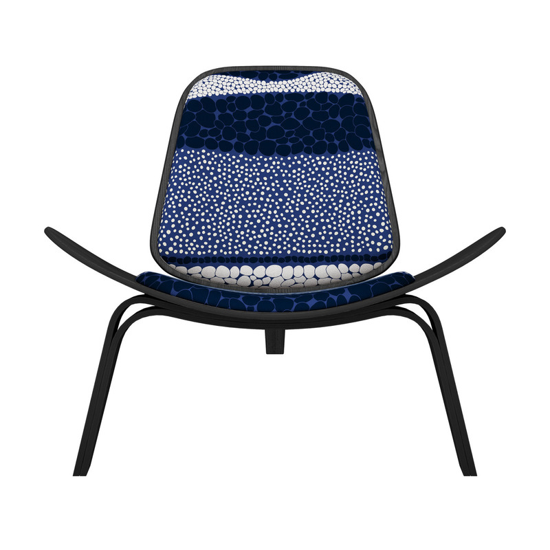 Vita Lounge Chair 889118