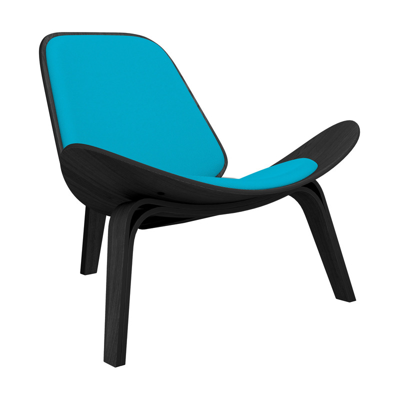 Vita Lounge Chair 889216